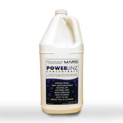 MARS biomed PowerLINZ