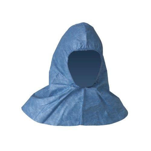 KleenGuard A60 Mercury Resistant Hood