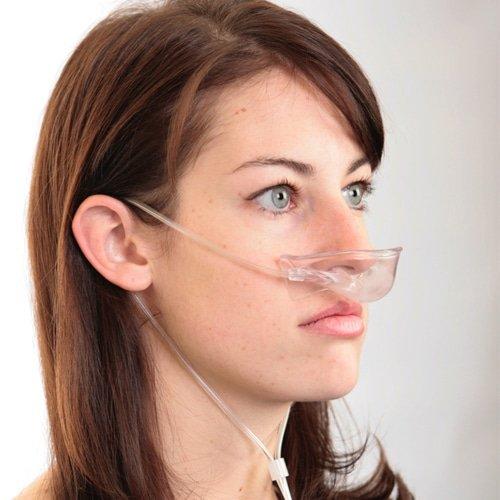 Biflo™ Nasal Mask