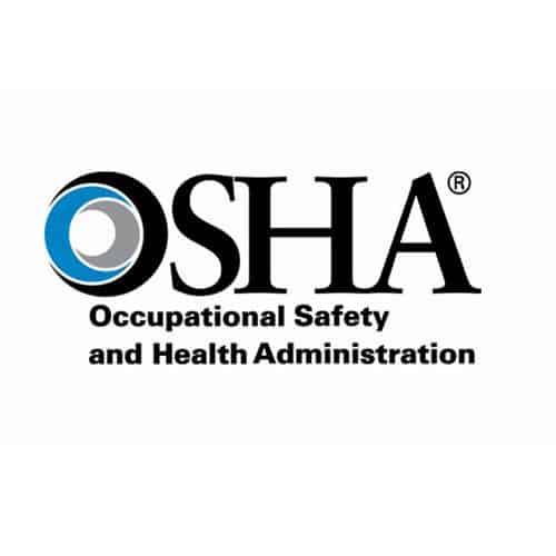 OSHA Written Programs