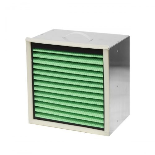 HealthyAir® Integrated Filter Module