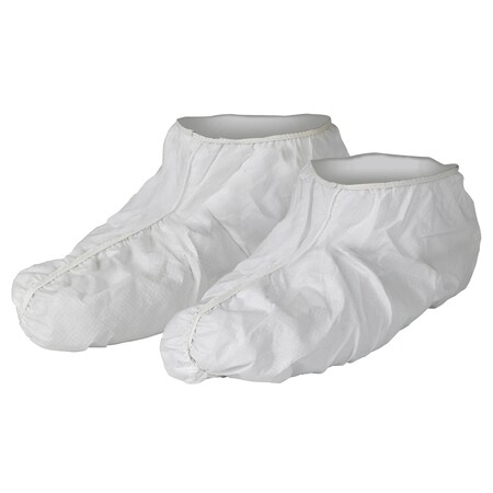 kleenguard shoe cover